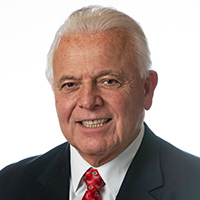 Senator Joe Pennacchio