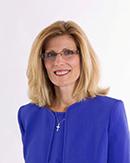 Kristin M. Corrado
