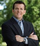 Declan J. O'Scanlon, Jr.