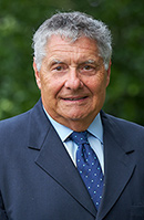 Robert W. Singer