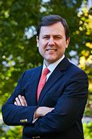 Thomas H. Kean, Jr.
