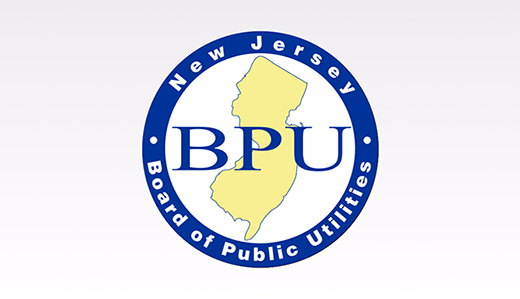 O'Scanlon Wants BPU Hearing on Power Outages in Monmouth County