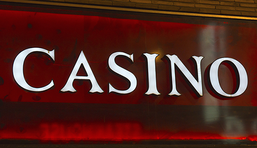 Committee Advances Allen Bill to Provide Education, Job Training for Laid-Off Casino Workers