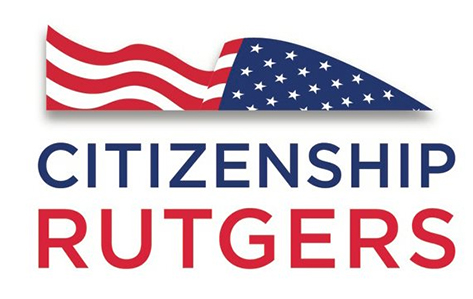 "Beck Legislation to Fund ""Citizenship Rutgers"" Naturalization Program Advances"