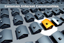 Common Interest Communities Legislation