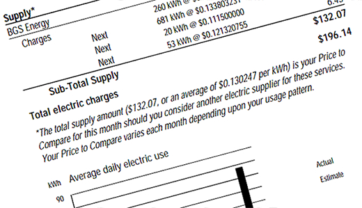 Singer Bills to Protect Consumers, Establish Standards for Third-Party Energy Suppliers Advanced