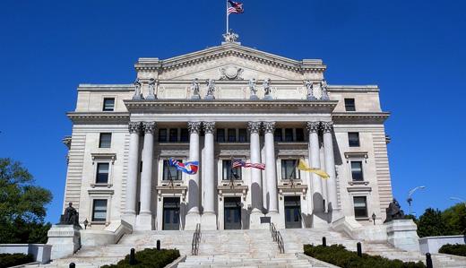 O'Toole: Now's the Time to Reexamine Senatorial Courtesy
