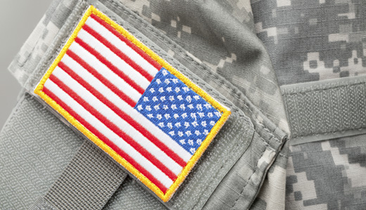 Connors, Rumpf & Gove Call for Action on Their Initiative to Expand Veterans' Protections