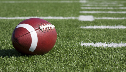 Beck & Weinberg on NFL Decision to End Tax-Exempt Status