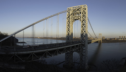 Senate Democrats Block Final Vote on Port Authority Reform