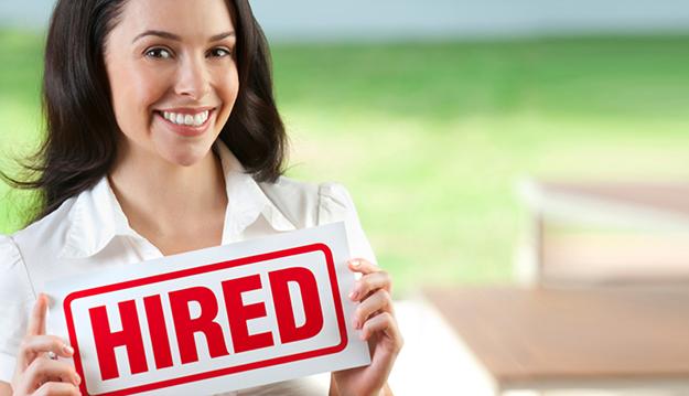Senate Approves Bateman Bill Expanding Basic Job Skills Training Program