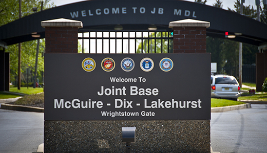 Senate Passes Two Allen Bills to Turn Military Bases Into Economic Hubs