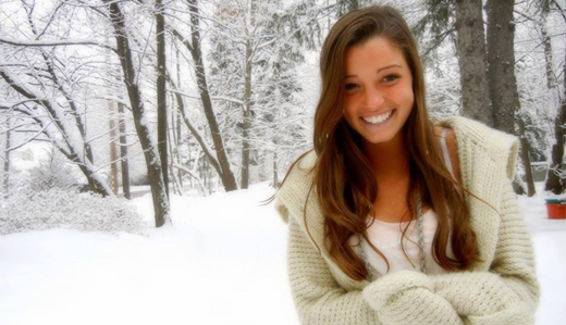 "Now Law: O'Toole's ""Madison Holleran Suicide Prevention Act"""