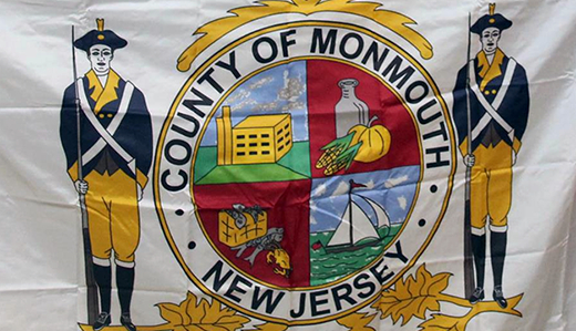 Beck's Statement on Monmouth County Tax Administrator