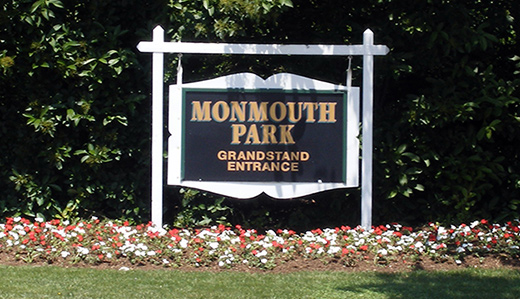 O'Scanlon Praises Bipartisan Cooperation to Ensure Commencement of Monmouth Park Sports Betting