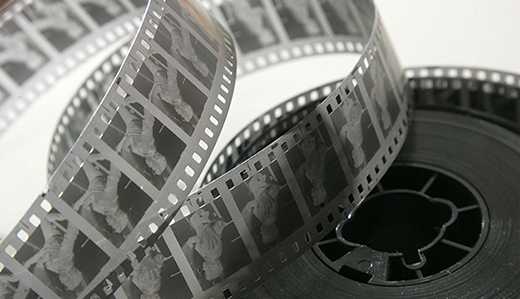 Senator Pennacchio Calls For Boycott of Tarantino Movies
