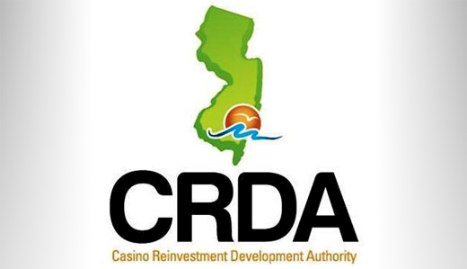 Connors, Rumpf & Gove Slam CRDA's Funding of Poetry Readings