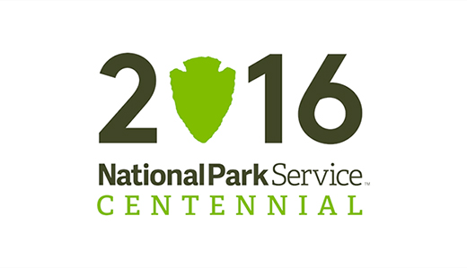 Now Law: Kean Bill to Commemorate Upcoming National Park Service Centennial