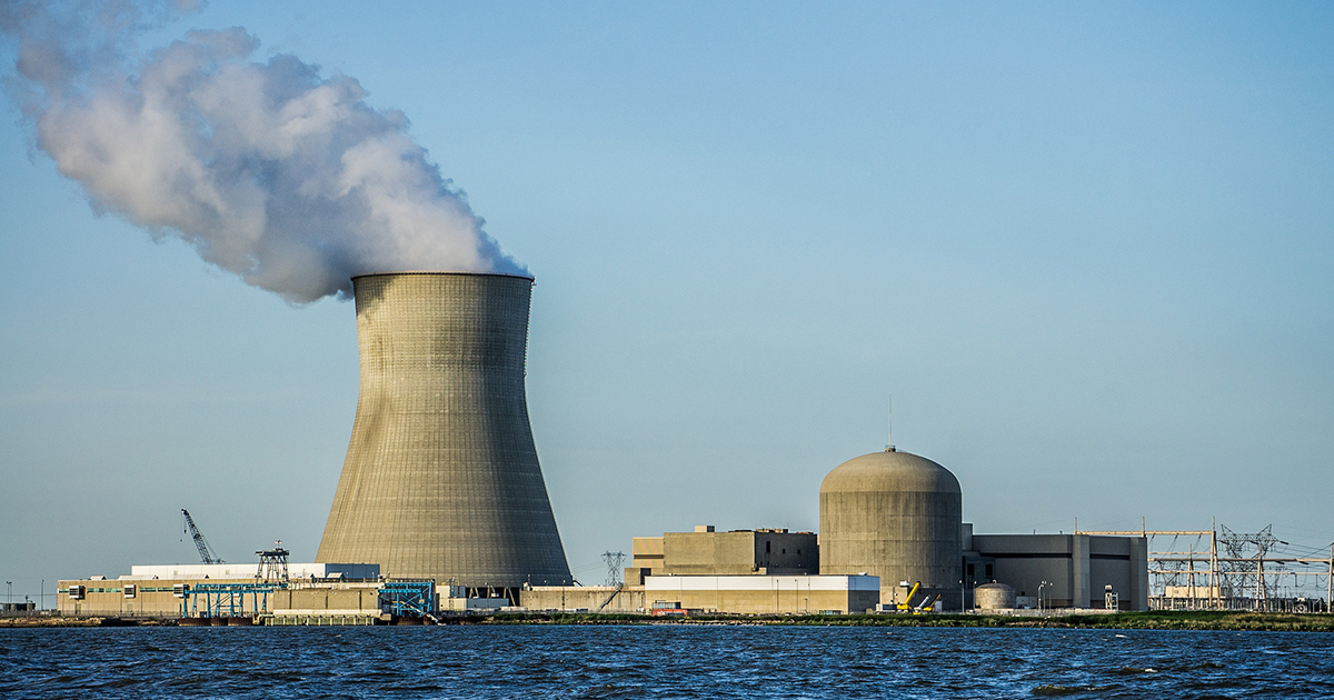bateman statement on effort to improve financial viability of  bateman statement on effort to improve financial viability of nuclear power in nj com