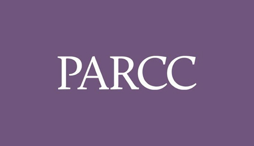 Editorial: Don't Be Fooled by the Noise – PARCC Benefits Our Children and Future