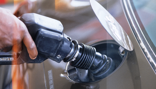 Connors, Rumpf & Gove to Propose Tax Deduction Lessening Burden of Gas Tax Increase
