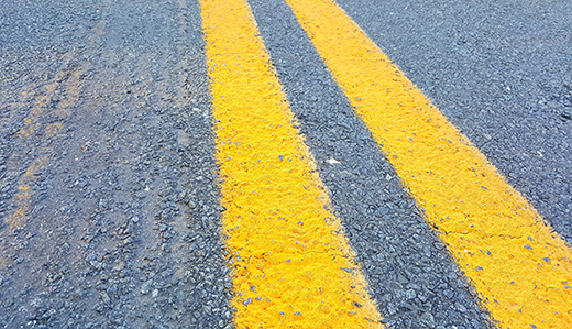 ADVANCED: Oroho Legislation Secures $5.15 Million for Road Projects in Sussex County