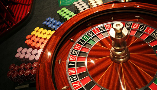Gove Appointed to Casino Revenue Fund Advisory Commission