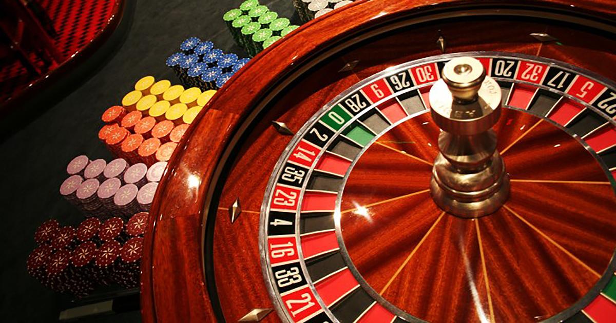 Population grown within cowlitz casino casino in san pablo ca