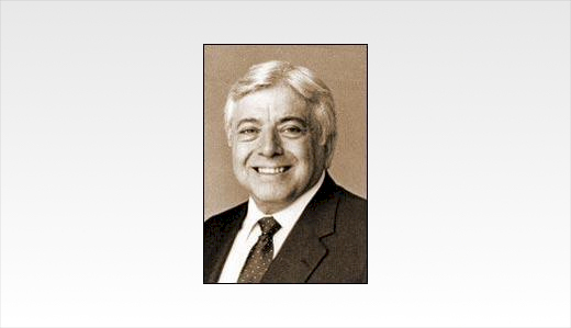 Kean Mourns Passing of Former Sen. Joe Palaia