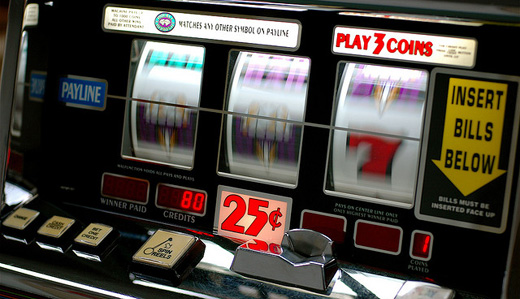 NJ State PBA and NJFMBA Back Pennacchio's Plan to Allow Slots at Racetracks