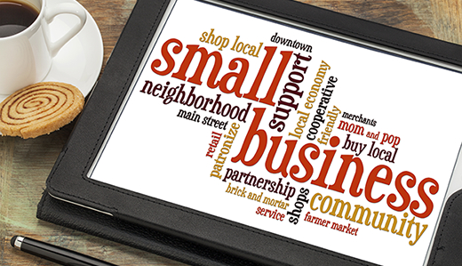 Senate Committee Advances Bucco Bill Urging Support of Small Business Saturday