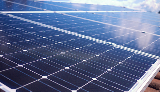 Senate Passes Bateman Bill Giving Eco-Friendly Energy Star Homeowners Incentives for Installing Solar Panels