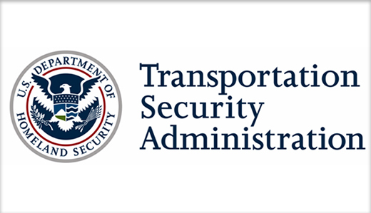 Bateman Urges TSA to Reduce Security Delays at Newark Airport