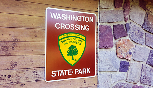 Oroho Calls for Action on Legislation to Keep State Parks Open During Government Shutdowns