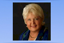 Click here for the biography of Senator Diane Allen