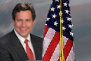 Click here for the biography of Senator Christopher 'Kip' Bateman