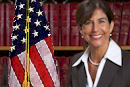 Click here for the biography of Senator Jennifer Beck