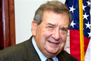 Click here for the biography of Senator Gerald Cardinale