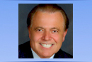 Click here for the biography of Senator Joe Pennacchio