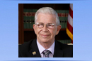 Click here for the biography of Senator Sam Thompson