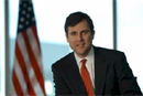 Click here for the biography of Senate Republican Leader Tom Kean