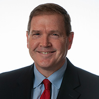 Senator Mike Doherty