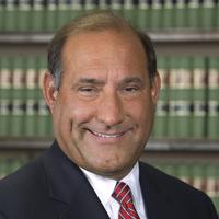 Senator Chris Connors