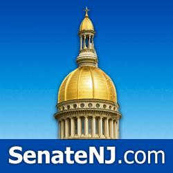 SenateNJ.com