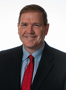 Michael J. Doherty