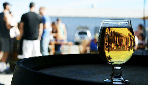 Governor Signs Oroho Bill Supporting NJ Craft Breweries