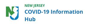 NJ COVID-19 Information HUB