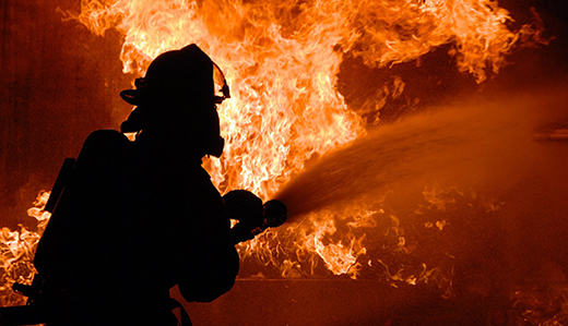 Doherty & Cardinale Bill to Bolster Ranks of Volunteer Firefighters Clears Senate