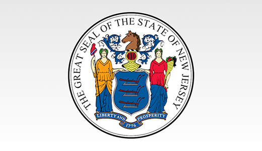 Gov. Signs Bateman/Corrado Resolution Establishing 'Tourette Syndrome Awareness Day'