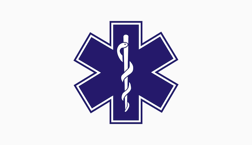 Schepisi Bill Allowing Paramedics to Administer Buprenorphine Approved by Senate